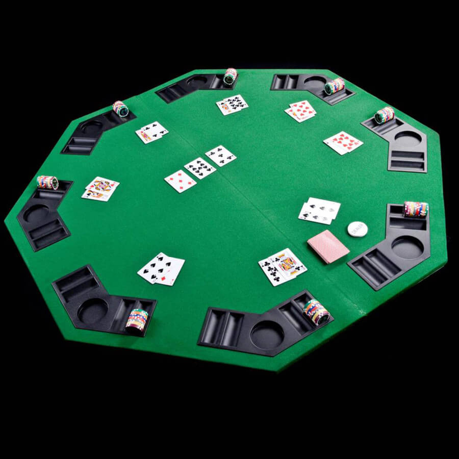 casino free spins
