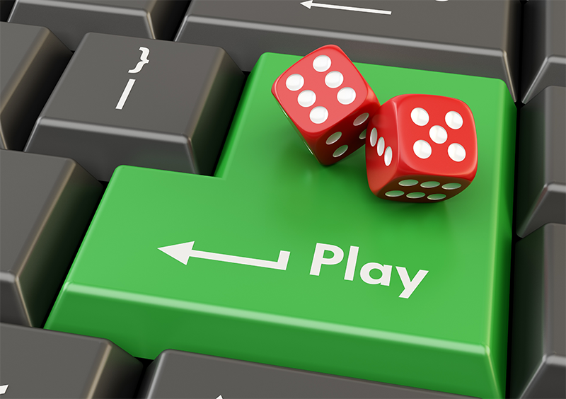 online gambling uk