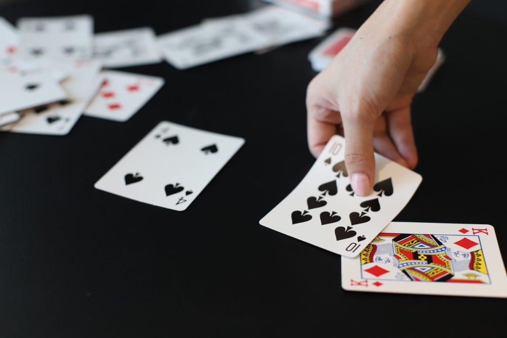 card site