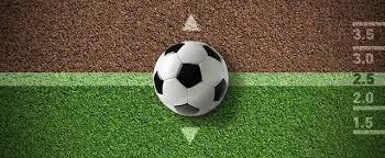 bandar bola online terpercaya