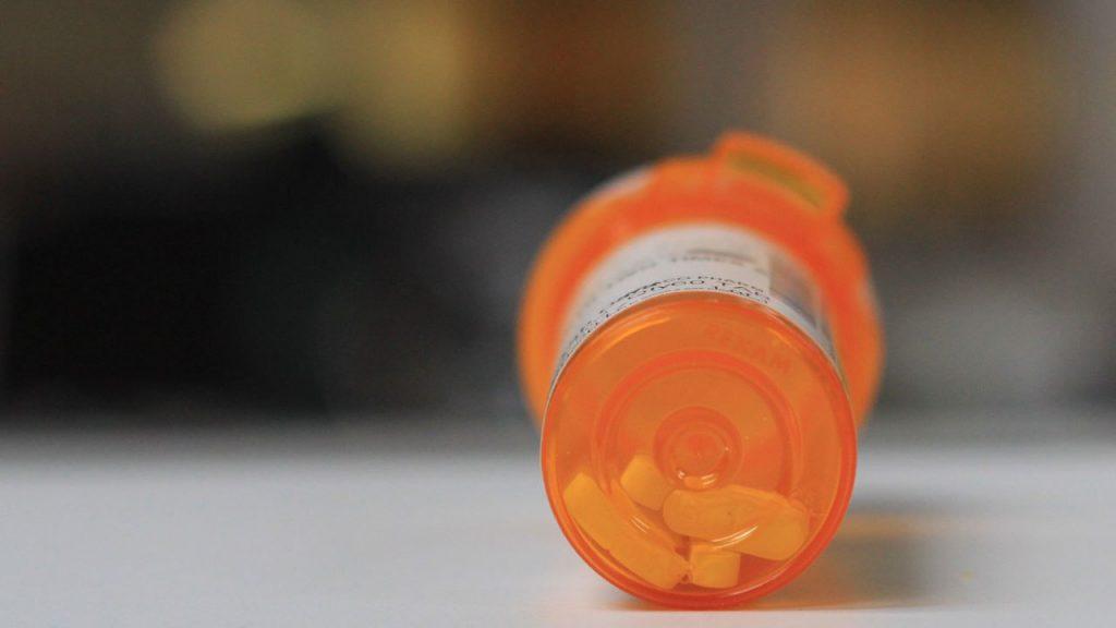 best sperm booster pills